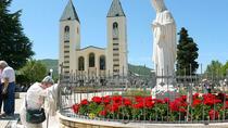 Full-Day Mostar, Bosnia, and Herzegovina Tour from Dubrovnik