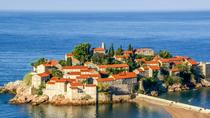 Full-Day Tour of Montenegro from Dubrovnik, Dubrovnik, Historical & Heritage Tours