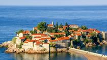 Montenegro Full-Day Tour from Dubrovnik, Dubrovnik, Historical & Heritage Tours