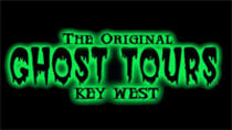 Key West Ghost Walking Tour, Key West