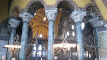 Full-Day Private Tour: The Classics from Istanbul, Istanbul, City Tours