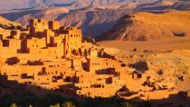 Excursion d'une journée à Ouarzazate depuis Marrakech, Marrakech, Day Trips