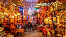 Half-Day Guided Tour of Marrakech, Marrakech, City Tours