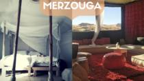 SIMPLY SAHARA 3 jours 2 nuits LUXE MERZOUGA - Hébergement privé, Marrakech, Cultural Tours
