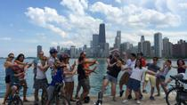 Chicago Lakefront Neighborhoods Bicycle Tour, Chicago, Food Tours