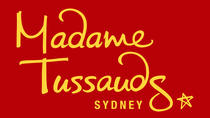 Madame Tussauds Sydney Entrance Ticket, Sydney