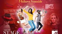 Madame Tussauds Sydney Entrance Ticket, Sydney, Attraction Tickets