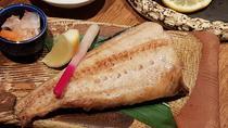 Foodie Adventure with locals in Shinsaibaishi Osaka, Osaka, Hop-on Hop-off Tours