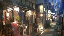Nighttime Local Eats and Streets in Old Kyoto, Kyoto, Food Tours