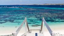 Rottnest Island All-Inclusive Day Trip from Fremantle, Fremantle, Day Trips