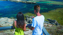 Rottnest Island Bayseeker Day Trip from Fremantle, Fremantle, Day Trips