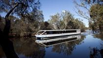 Swan Valley Wine Cruise from Perth, Perth, Lunch Cruises