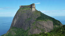 Full-Day Pedra da Gavea Small-Group Hiking Tour, Rio de Janeiro, Hiking & Camping