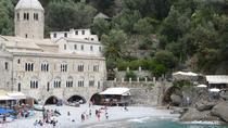 Portofino private boat tour, Genoa, Day Cruises
