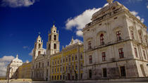 Full-Day Private Saramago's Mafra Highlights Tour from Lisbon, Lisbon, Private Sightseeing Tours