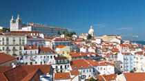 Private Historical Jewish Tour of Lisbon, Lisbon, Historical & Heritage Tours