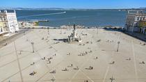 Private Tour: Ancient Lisbon City Tour , Lisbon, Private Sightseeing Tours
