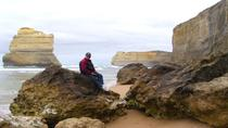 3-Day Small-Group Great Ocean Road and Australian Wildlife Tour from Melbourne, Melbourne,...
