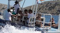 Exclusive Charters, Šibenik, Boat Rental