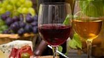 Brastislava Wine Tour, Bratislava, Wine Tasting & Winery Tours