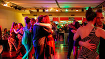 Authentic All-Inclusive Hidden Tango Experience in Buenos Aires, Buenos Aires, Nightlife