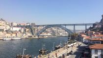 Experience Porto, Porto, City Tours