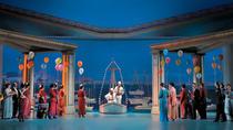 Così fan tutte at the Lyric Opera House, Chicago, Opera