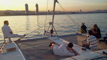 BEST SUNSET IN BARCELONA, Barcelona, Sunset Cruises