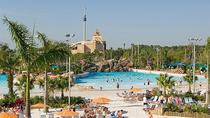 Aquatica Orlando, Orlando, Sightseeing Passes