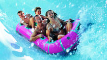 Water Country USA, Williamsburg, Theme Park Tickets & Tours
