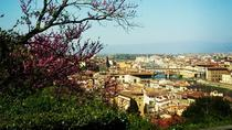 Florence Walking Tour with Ice-Cream or Chocolate and a Multimedia Show, Florence, Theater, Shows & ...