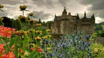 Abbotsford the Home of Sir Walter Scott, Scotland, Attraction Tickets