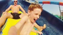 Aqua Park Adventure in Sharm El Sheikh with Transfers, Sharm el Sheikh, Water Parks