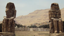 Luxor City Tour From Luxor, Luxor, Full-day Tours