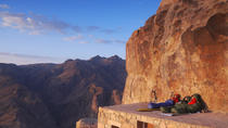 Mount Sinai Climb and St Catherine Tour from Sharm el Sheikh, Sharm el Sheikh, Day Trips