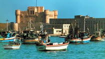 Private Day Tour from Cairo to Alexandria, Cairo, Private Day Trips