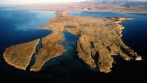 Private Day Tour of Ras Mohammed National Park with Snorkeling , Sharm el Sheikh, Snorkeling