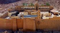 St Catherine Monastery Day Tour Private From Sharm El Sheikh, Sharm el Sheikh, Private Day Trips