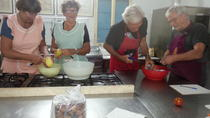 2-Day Historic Puglia Country Mansion Tour with Cooking Class Experience, Bari