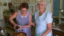 Full-Day Taste of Puglia Cooking Class in a Local Masseria with Lunch and Dinner Included, Bari, ...