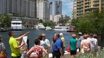 Las Olas River Cruise & Food Tour, Fort Lauderdale, Day Cruises