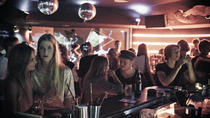 Alternative Pub Crawl in Vienna, Vienna, Bar, Club & Pub Tours