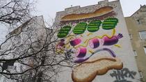 Alternative Walking Tour Vienna