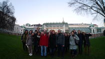 Prime Walking Tour in Vienna, Vienna, Private Sightseeing Tours