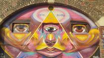 Private Street Art Walking Tour in Vienna, Vienna, Literary, Art & Music Tours