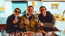 Small-Group Wachau Bike Tour with Wine-Tasting from Vienna, Vienna, null