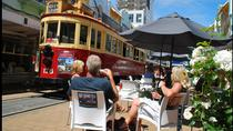 Christchurch Sightseeing Pass, Christchurch, Dining Experiences