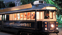 Tramway Restaurant Dinner Tour of Christchurch, Christchurch, Dining Experiences