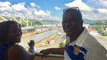 A Private Panama Canal Full Day Experience, Panama City, Day Trips