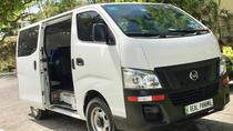 Airport - Hotel Transfer to Beach Resorts, Panama City, Airport & Ground Transfers
